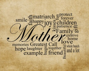 blog16_mother_word_cloud