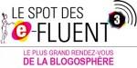 le-spot-des-e-fluent-logo-regular-300x150