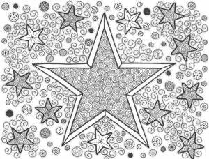 mandala_stars