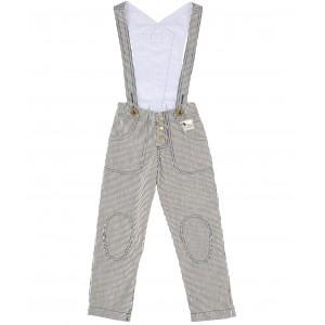 pantalon-salopette-garcon-enfant-hiver-raye-bleu-blanc-gavroche
