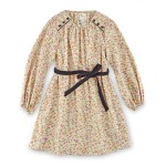 robe-manches-longues-hiver-fille-coton-liberty-beige-orange-lila-annabelle