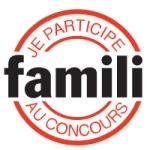 concours_famili