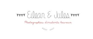 eilean & jules logo