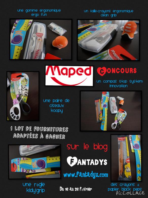 maped_fantadys