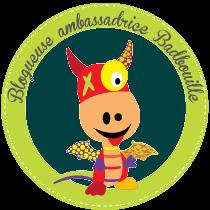 ambassadrice_badbouille (1)