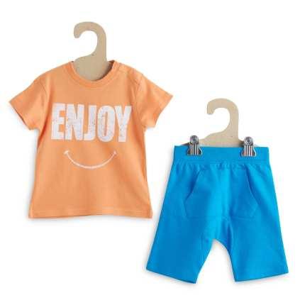 ensemble-2-pieces-sarouel-tee-shirt--bleu-azur-petit-garcon-gh749_1_zc1