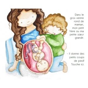 Périnatalité-Inc_Ma-mère-c'est-la-plus-forte_7-500x500