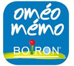 Picto-Omeomemo