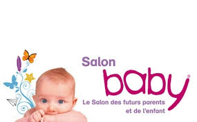 salon bebe