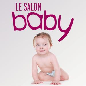 salon_baby2