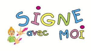 signe_avec_moi