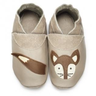 Modèle Fox Trot