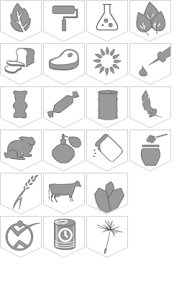 product-icons@1x