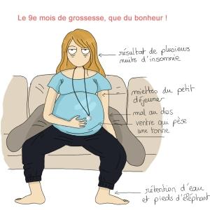 inconvenient-grossesse