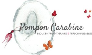 pompon-carabine-1412084395