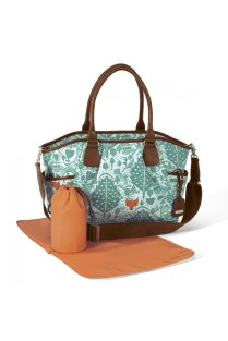 sac-a-langer-fourre-tout-parker-edition-speciale-donna-wilson-mamas-and-papas