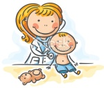 stock-illustration-10578319-at-the-doctor