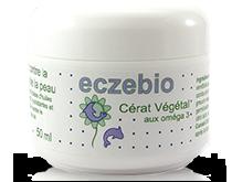 eczebio_cerat_vegetal_3