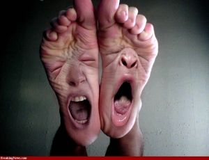 Man-my-feet-are-exhausted-61941