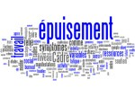 epuisement