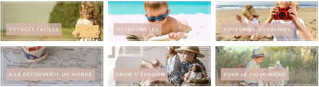 catégorie_articles_tipiyou