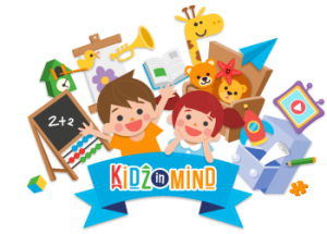 kidzaward-header-e1471948361942