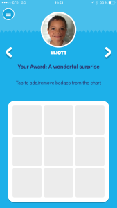 kidzaward_badge