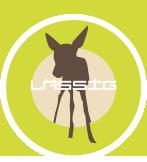 laessig-logo