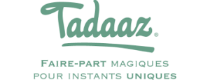 tadaaz-logo