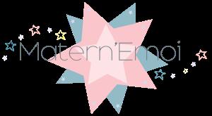 ob_99ca01_prestashop-logo-1457362934-jpg