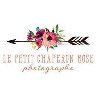 petit_chaperon_rose