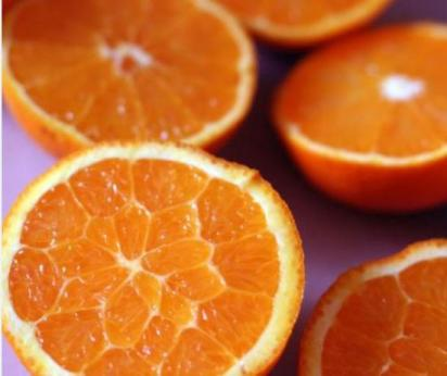 conseils-defenses-immunitaires-vitamines-orange