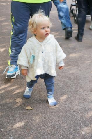 attipas zoo chaussures souples bébé premiers pas