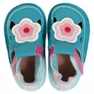 Fleur-300x300 tikki shoes