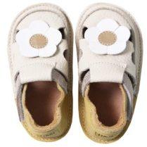 Reve-dete-300x300 tikki shoes