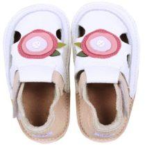 Roses-300x300 tikki shoes