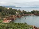 Corniche d'Or
