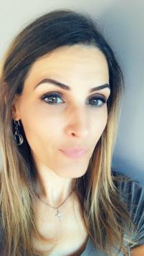 micro pigmentation des sourcils par Agathe Spécialiste Regard